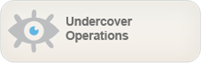Undercover Operations