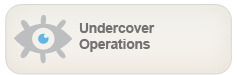 Undercover Operations - Infiltrating an organisation or group to discover pertinent information