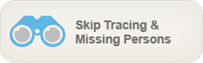 Skip Tracing & Missing Persons
