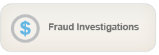 Fraud Investigations - Investigating unusual financial or criminal activity