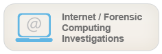 Internet / Forensic Computing Investigations - Ascertaining whether your computer or smartphone has been tampered with