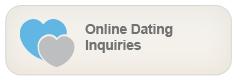 Online Dating Inquiries - Don't risk heartache, obtain detailed report on your potential partner